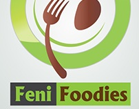Feni Foodies
