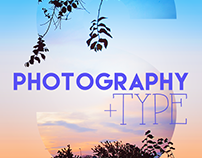 PHOTOGRAPHY+type | S |