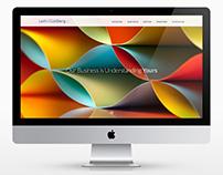 Lashgoldberg.com (on behalf of PaperStreet Web Design)