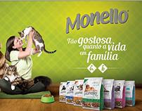 Monello