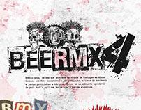 BEERMX 4 2016