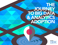 (Layout) The Journey to Big Data Analytics & Adoption