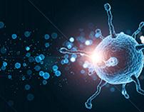 Powassan Virus - An Overview