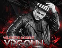 Virgoun Concert