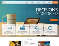 LightCastle Partners - Official Website