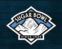 Ford Sugar Bowl Sponsorship