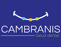 Cambranis