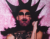 Dragwitch