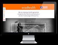 Ariad Health