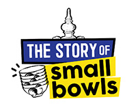 Boat Noodle - The Story of Small Bowls