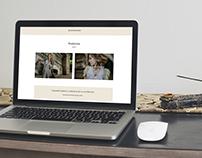 COVER BARCELONA - Ecommerce development & design