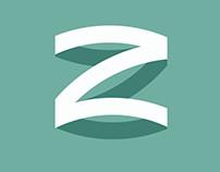 ZARKESH Zahnmedizin ID