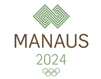 Manaus 2024 olympic games