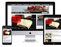 Cuisinart Blog
