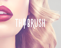 THE BRUSH