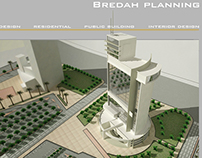 Bureydah Planing