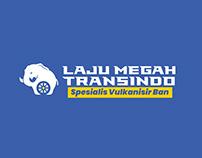 Laju Megah Transindo