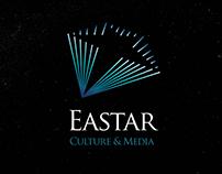 Eastar Culture&Media