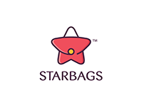 StarBags | Women Bags & Accessories