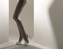 High Heel Fascination