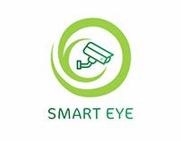 PTCL Smart Eye