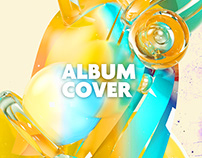 heesookim_albumcover_artwork_vo.1