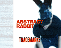 Abstract Rabbit - Trademarks