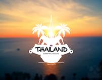 Thailand Paradise
