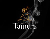 Taínuz | Cigar Brand