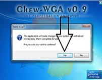 3 phần mềm Crack Win 7 nhanh chóng