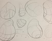 Sketching - Repicom 1