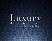 Samsung Luxury Avenue