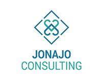 Jonajo Consulting