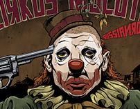 Zirkus Molotov