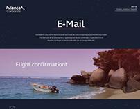 E-Mail Av