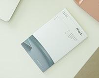 Brochure - Mobile island