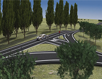 Proyecto: Ruta L-32
