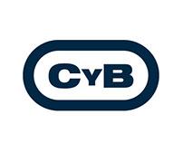 CyB - Coyba