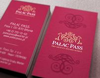 Palace PASS