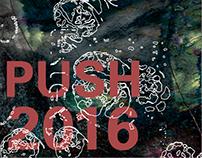 RIT PUSH 2016