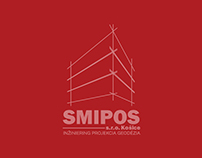 SMIPOS