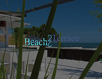 Beach Terrace | promotion|