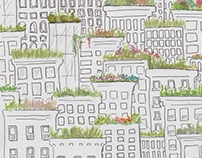 Growing Cities Development