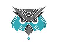 ADFOSS - Logo