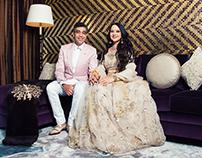 Deepak Ohri for Society Magazine