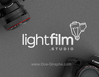 LightFilm Studio - Portfolio www.One-Giraphe.com
