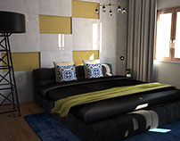 Suite Showroom, Douro Boutique Home @ Porto
