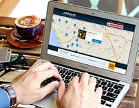 Jobs Find Website Design