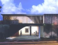 SA 07 House [PROPOSAL]