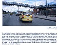 008_Unidad Bogota_Teoria